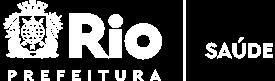 logo-saude-v2