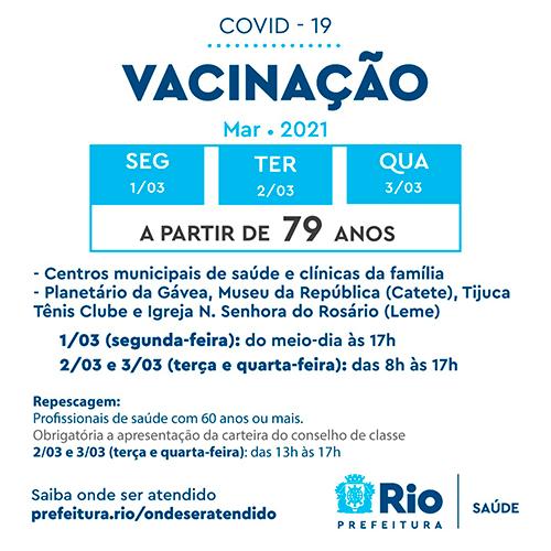 vacinacao-270221